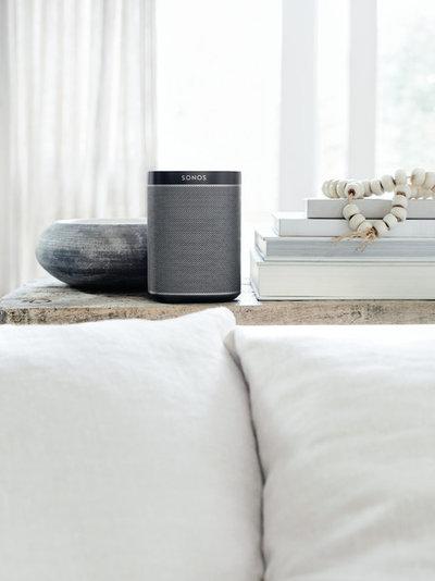 Sonos - Speakers - Play:1