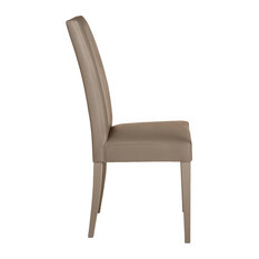 Jenny Dining Chair, Sand