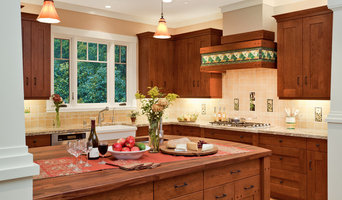 Best 15 Kitchen And Bathroom Remodelers In San Francisco | Houzz