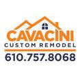 Cavacini Custom Remodel's profile photo