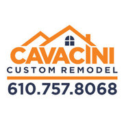 Cavacini Custom Remodel's photo