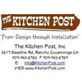 The Kitchen Post Inc's profile photo