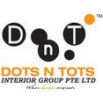 DOTS N TOTS INTERIOR GROUP PTE LTD's profile photo