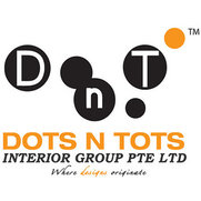 DOTS N TOTS INTERIOR GROUP PTE LTD's photo