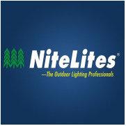 NiteLites of SW Florida Outdoor Lighting's photo