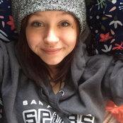 Paige Alpiger Patterson's photo
