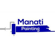 Manati Painting LLC's photo