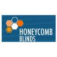Honeycomb Blinds's profile photo