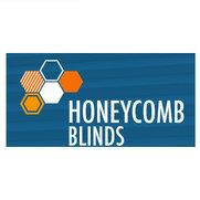Honeycomb Blinds's photo