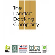The London Decking Company.'s photo