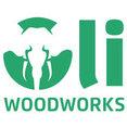Oli Woodworks LLC's profile photo