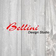 Foto de Bellini Design Studio
