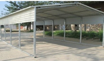 Mightymo Sheds and Carports