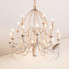 Traditional chandeliers find chandeliers online large arm chandelier chandeliers aloadofball Images