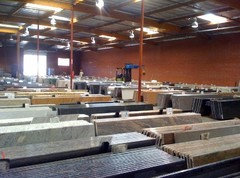 Allen Roth Granite Lowe S Do Or Don T