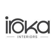 iroka's photo