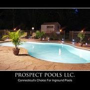 Foto de Prospect Pools