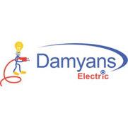 Foto de Damyans Electric Co