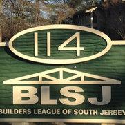Foto de Builders League of South Jersey