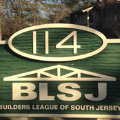 Builders League of South Jersey's photo