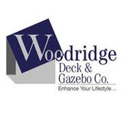 Woodridge Deck & Gazebo Co.'s photo