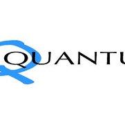Quantum Lifestyle Furnishings, LLC's photo