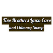 Five Brothers Lawn Care