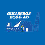 Gullbergs Bygg ABs foto