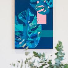 Botanic Prints
