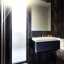 Bathroom Designs by Eco Edge