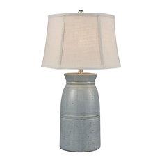 Mackinac Table Lamp