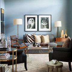 Robert brown interior design atlanta ga us 30305 - Interior decorators in atlanta ga ...