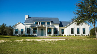 Home Builders In Gainesville Fl