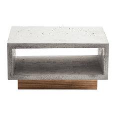 Hela Modern Bedside Table