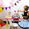 Hazlo tú mismo: Una mesa de juegos para potenciar la creatividad