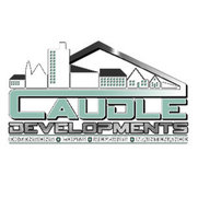 Caudle Developments Ltd's photo