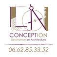 Photo de profil de LN Conception