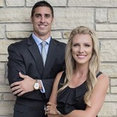 The Storm Team - Coldwell Banker Residential's profile photo