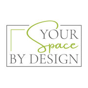Your Space By Design's photo
