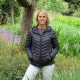 Simply Garden Design's profile photo