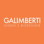 Foto de Galimberti - Legno e Bioedilizia