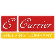 Foto de E Carrier Shelving