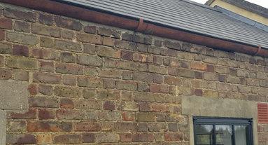Best 15 Roofers And Gutter Specialists In Radlett Hertfordshire Houzz Uk