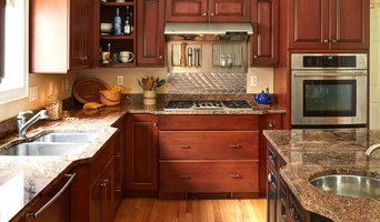Best 15 Kitchen And Bathroom Designers In Portsmouth, NH | Houzz