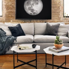 Up to 60% Off Presidents Day Bestsellers: Sofas and Sectionals