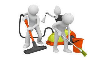 Carpet Cleaning Birkenhead