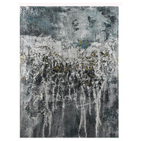 Deep Roots Wall Decor in Multi