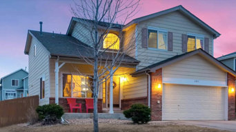 We Buy Pretty & Ugly Houses For Cash in Denver-Metro Area