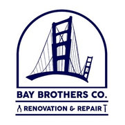 Bay Brothers Co.'s photo