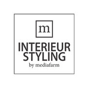 Foto von Interieur Styling by mediafarm